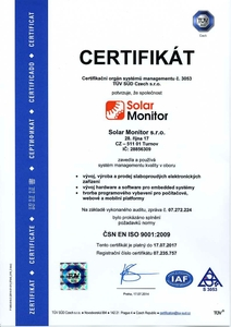 SM ISO9001 CZ small