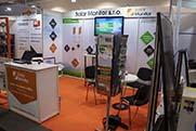 Naše účast na Smart Energy Foru